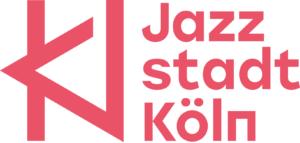 Dieses Bild hat ein leeres Alt-Attribut. Der Dateiname ist jazzstadt-koeln-logo-web-300x143.png